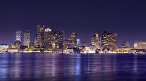 Alexander Sorokin, CEO and Isabelle Malcuit, CSO will be taking part in the 2018 BIO International Convention held in Boston,MA, June 4-7 2018 (http://convention.bio.org)