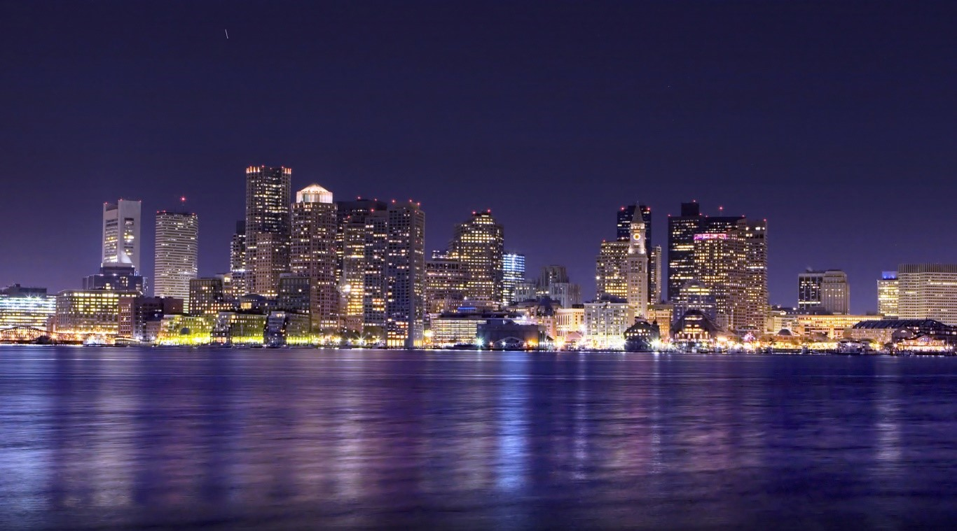 Read more about the article Alexander Sorokin, CEO and Isabelle Malcuit, CSO will be taking part in the 2018 BIO International Convention held in Boston,MA, June 4-7 2018 (http://convention.bio.org)